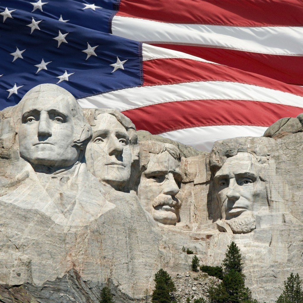 Presidents-Day-1024x1024.jpg