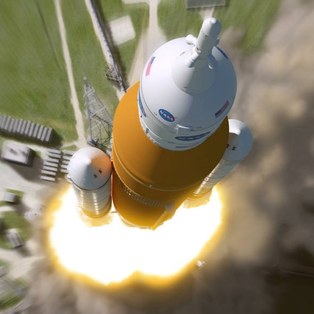 Space-Launch-System-artist-rendering-1024x1024.jpg