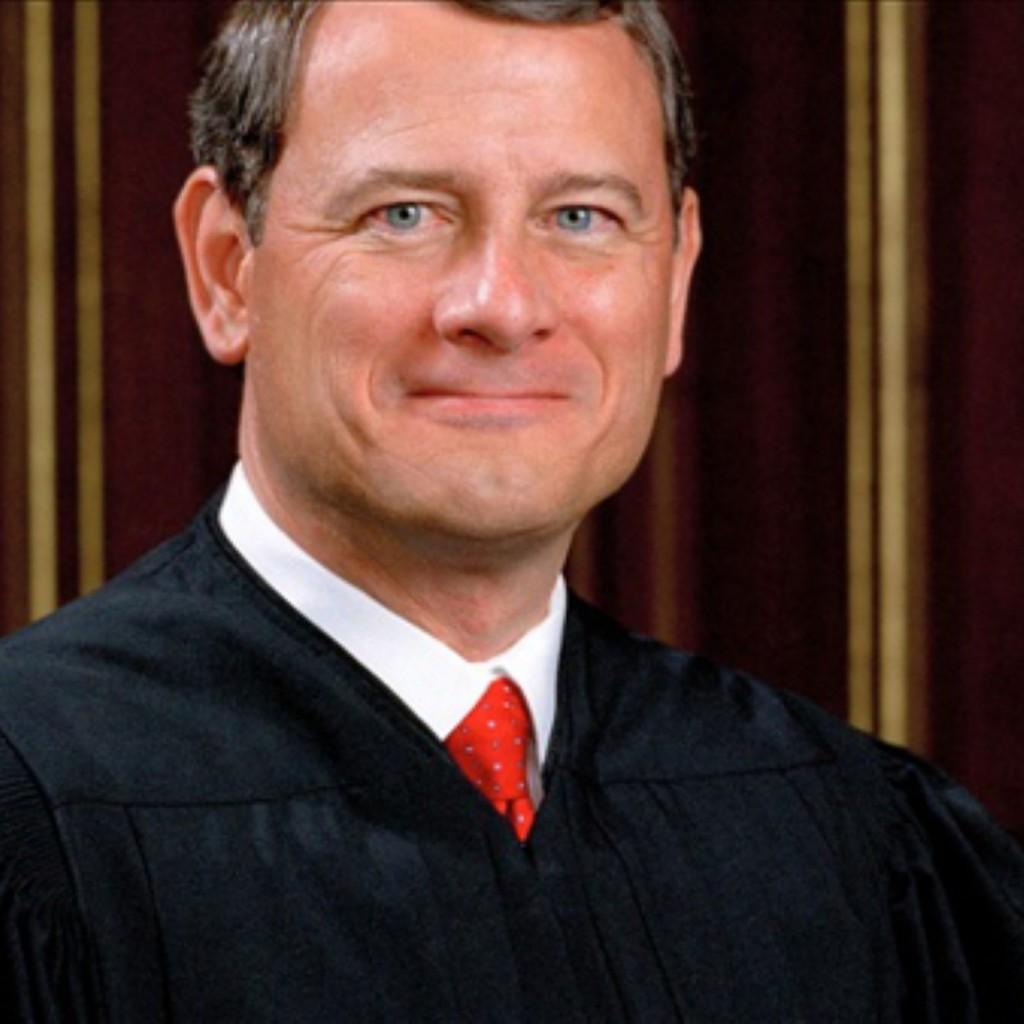 Supreme-Court-Justice-Roberts-Large-1024x1024.jpg