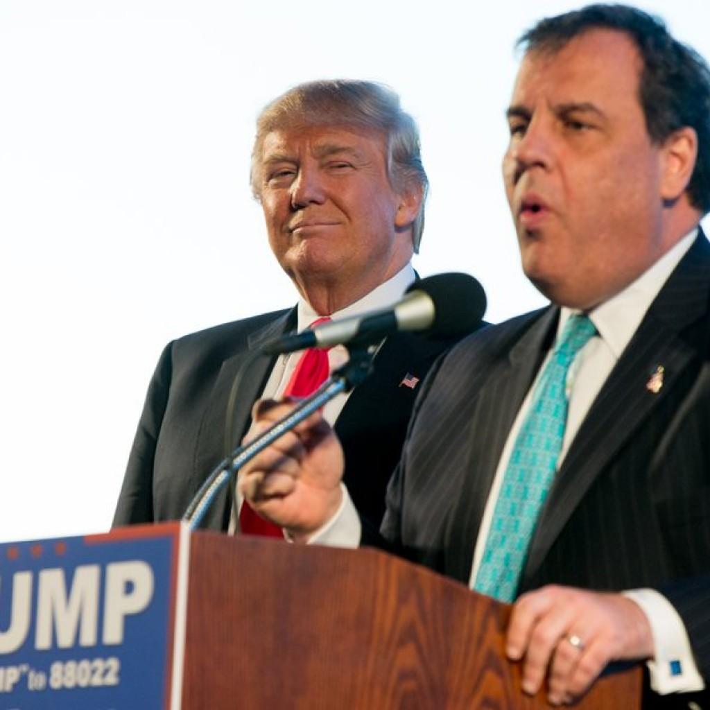 Trump-Christie-02.28-1024x1024.jpg