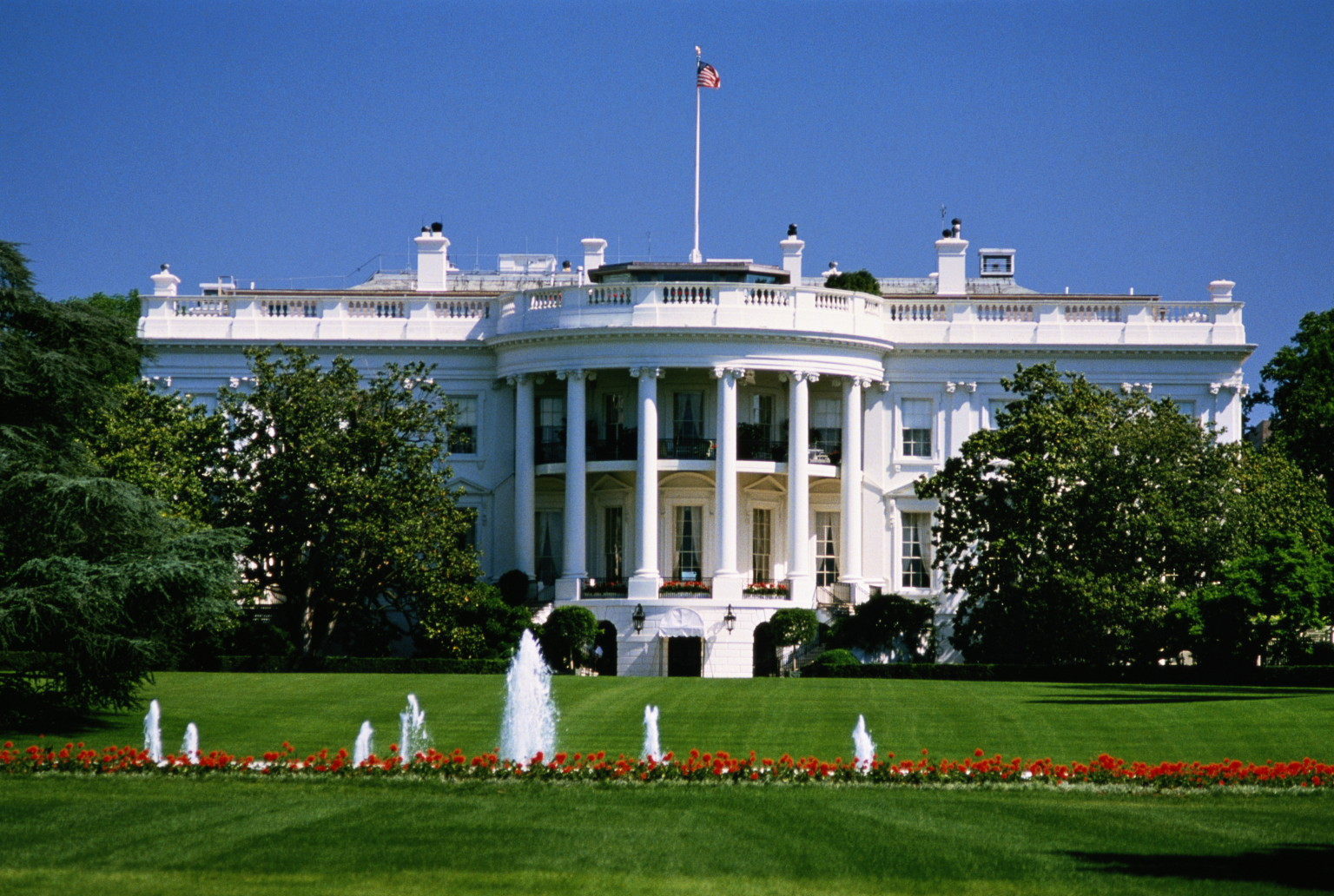 Image result for whitehouse images