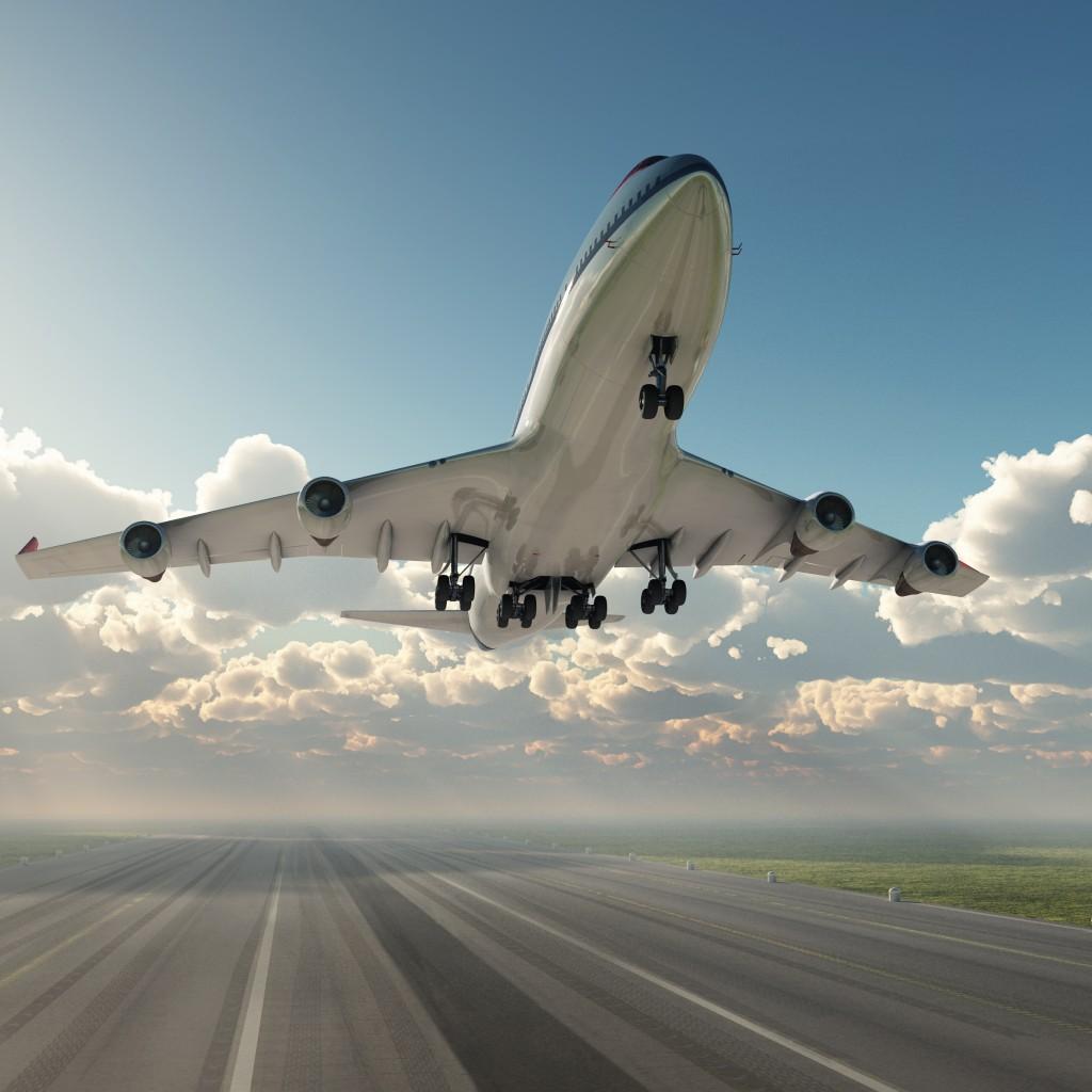 air-travel-to-Cuba-1024x1024.jpg
