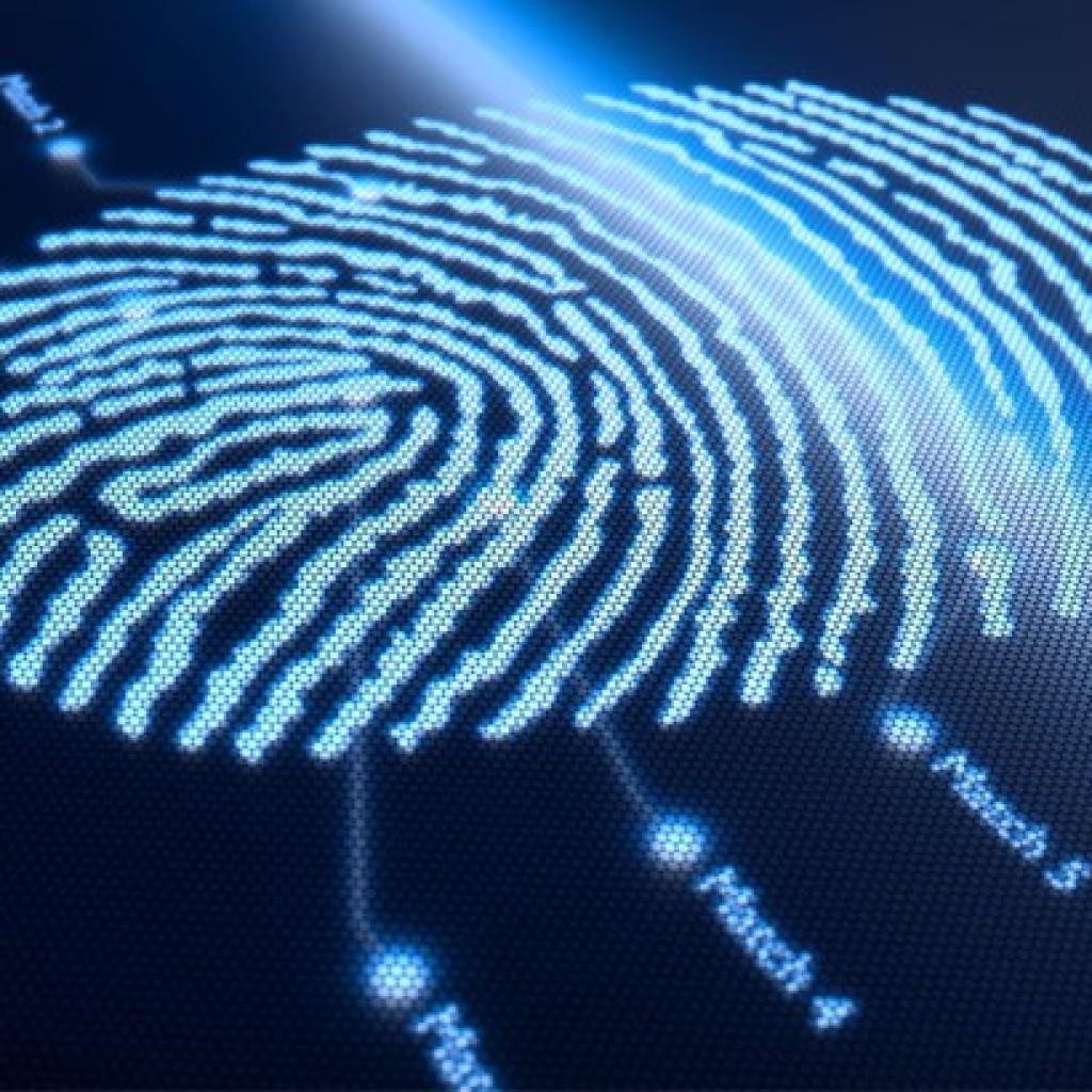 biometric-fingerprint-security-623x410-1024x1024.jpg