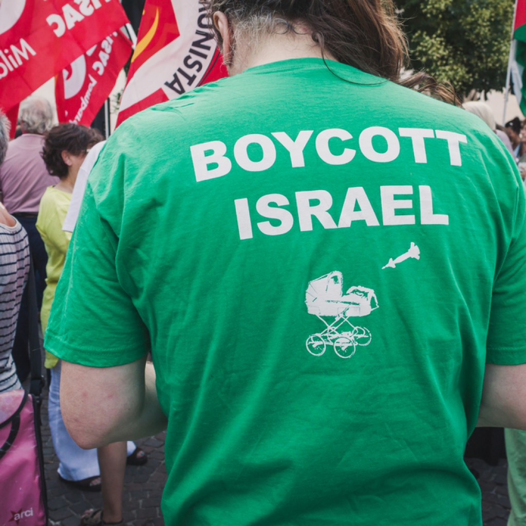 boycott-israel-1024x1024.jpg