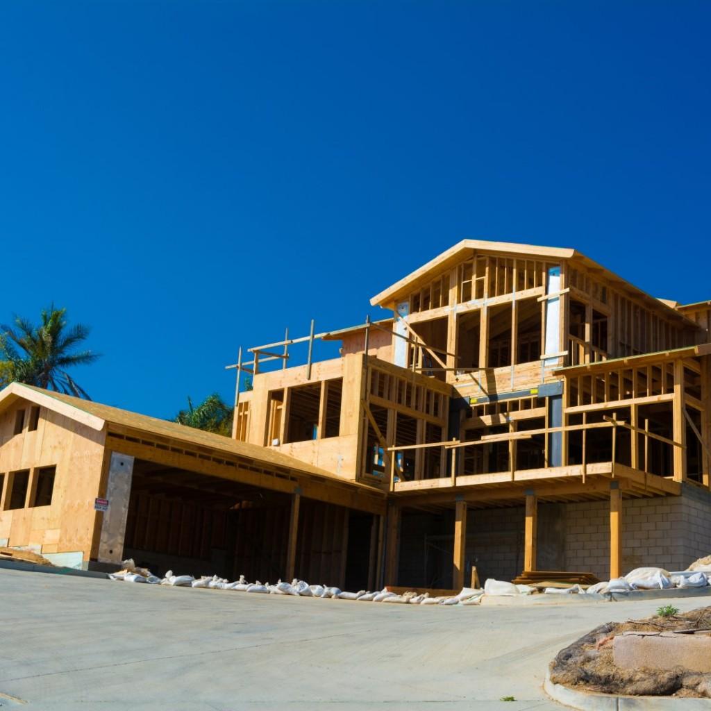 building-codes-Florida-Large-1024x1024.jpg