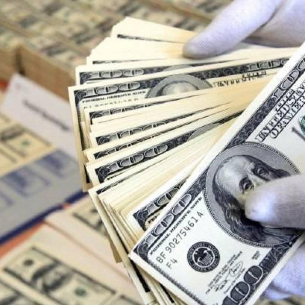 civil-forfeiture-1024x1024.jpg