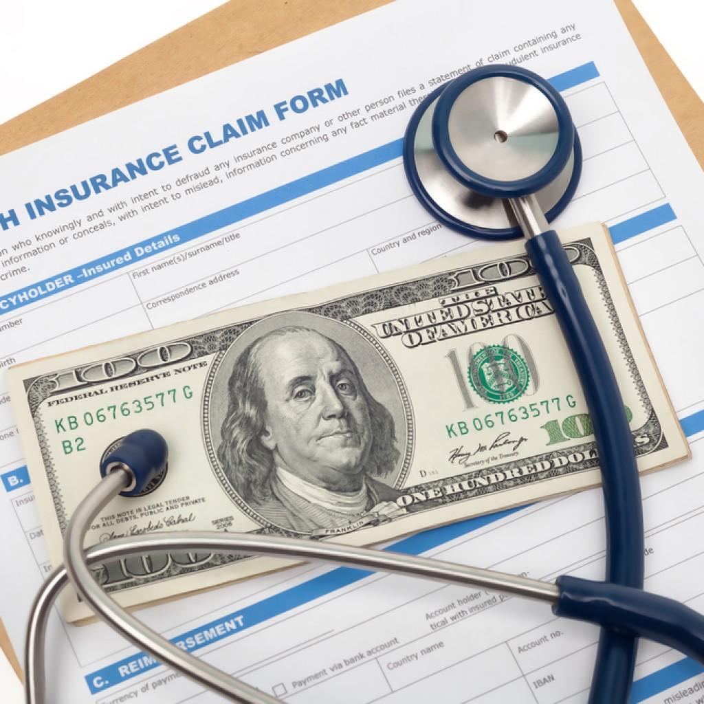 claims-bills-1024x1024.jpg