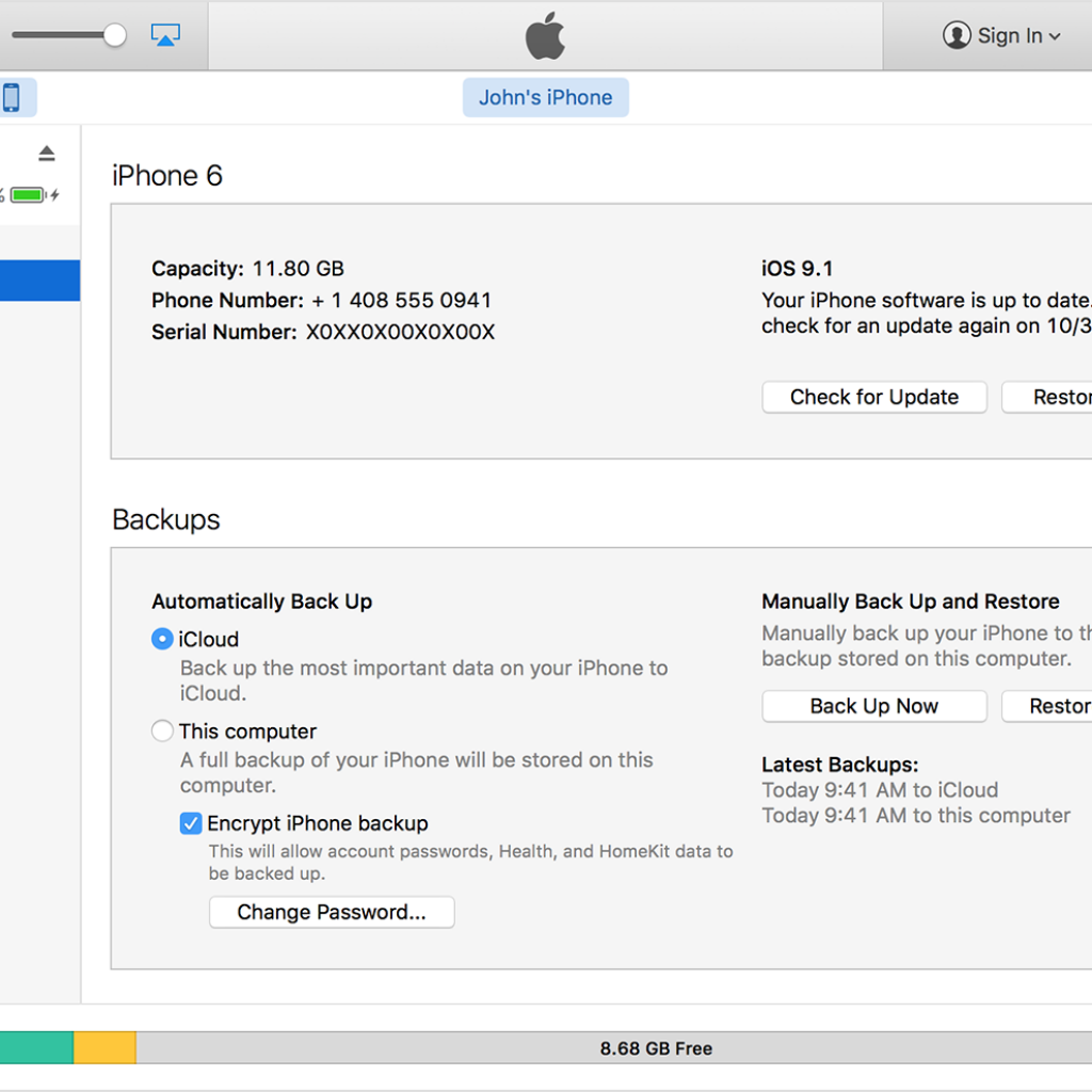 elcapitan-itunes12-device-summary-encryption-selected-1024x1024.png