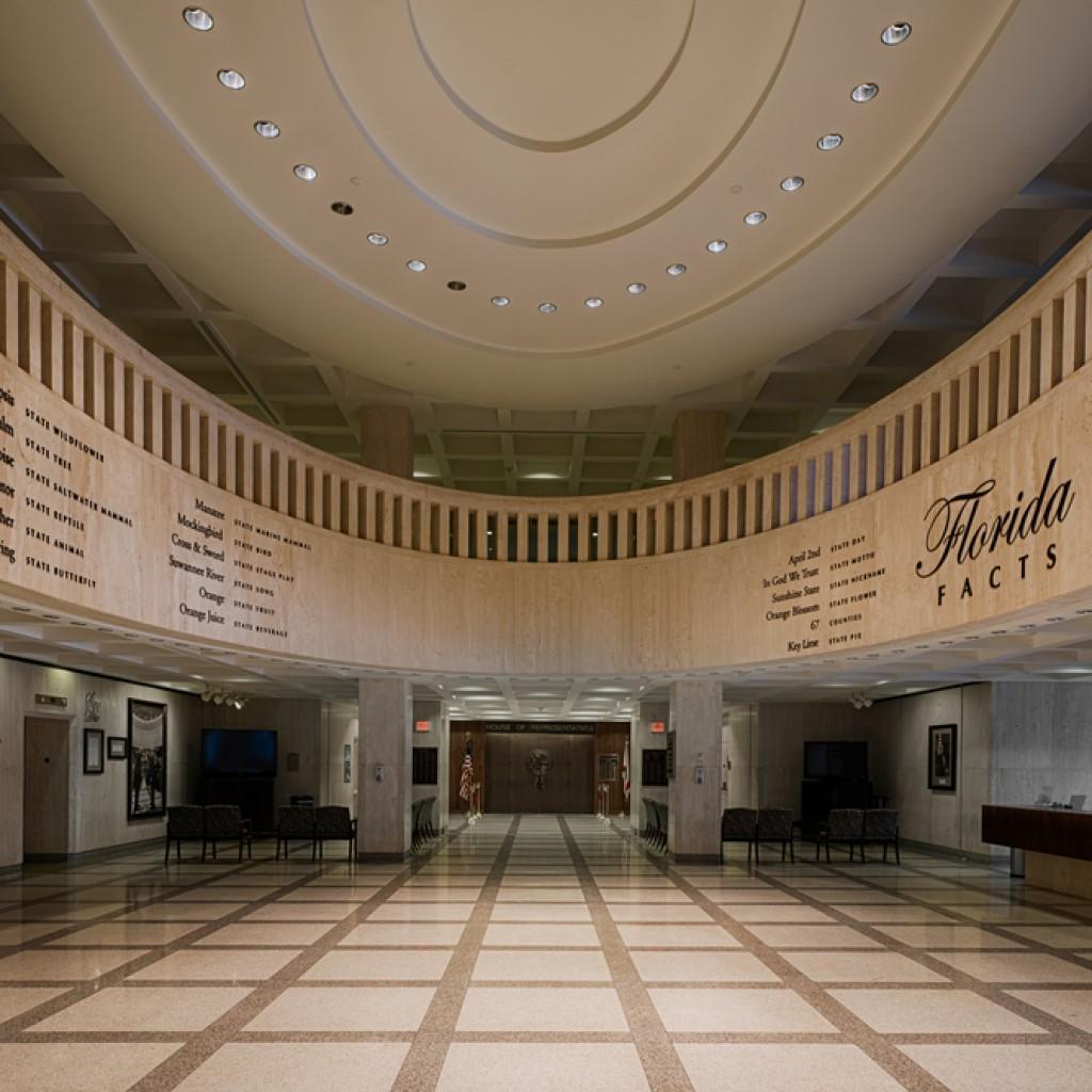 florida-capitol-rotunda-1024x1024.jpg