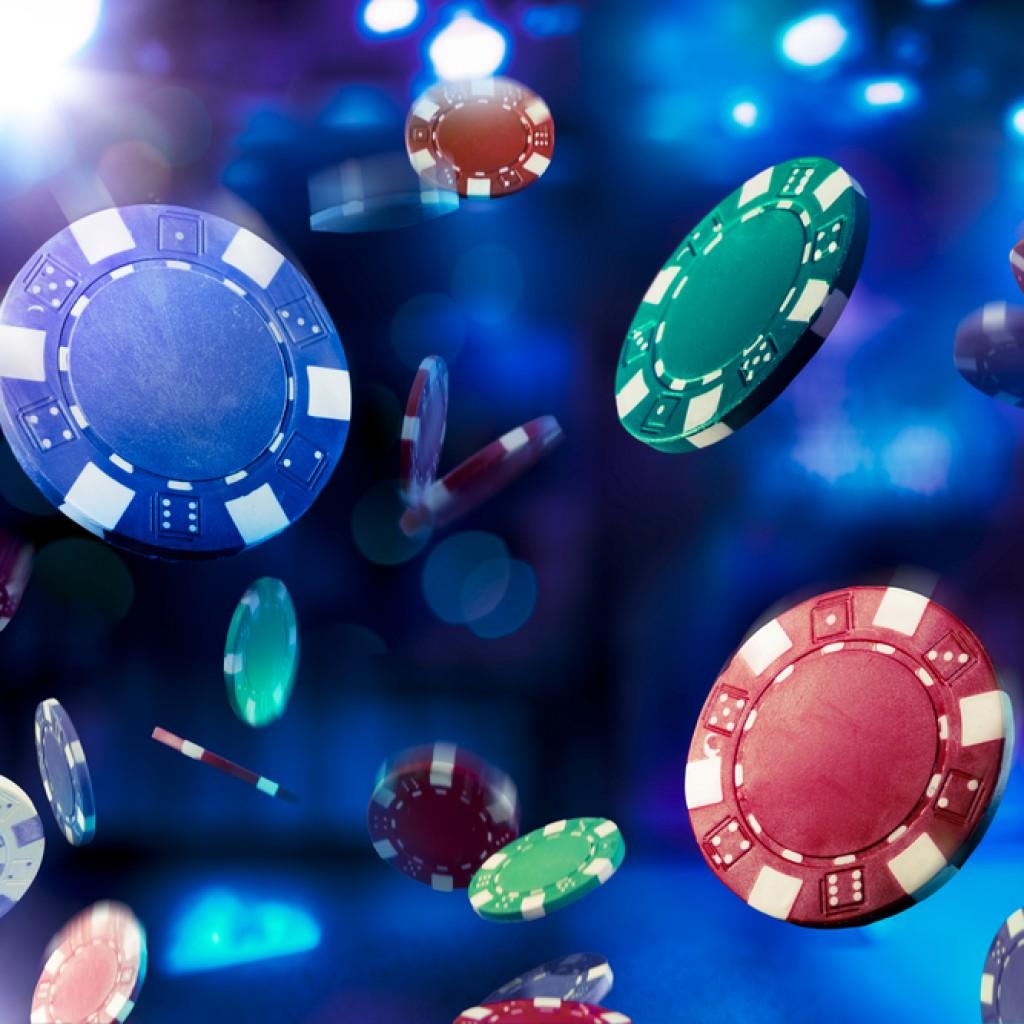 gambling2-1024x1024.jpg