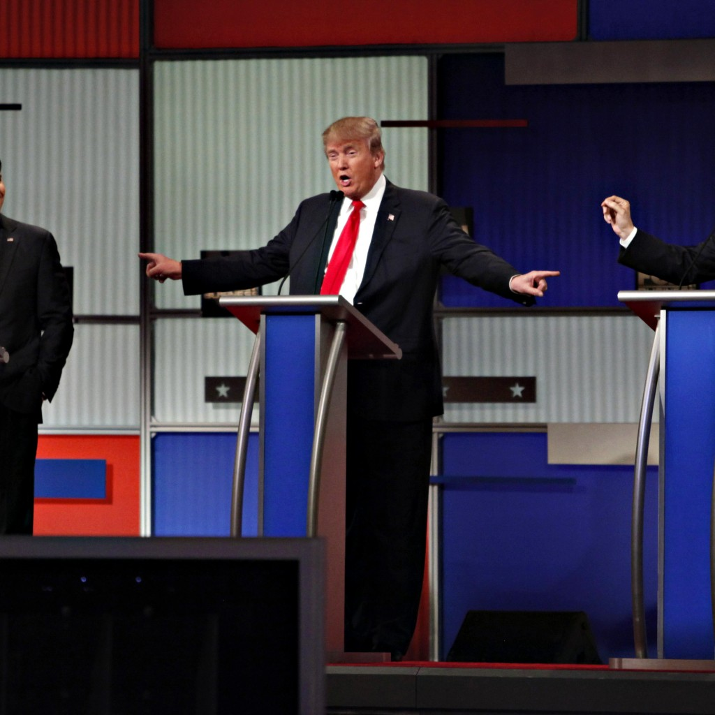 gop-debate-rubio-trump-cruz-1024x1024.jpg