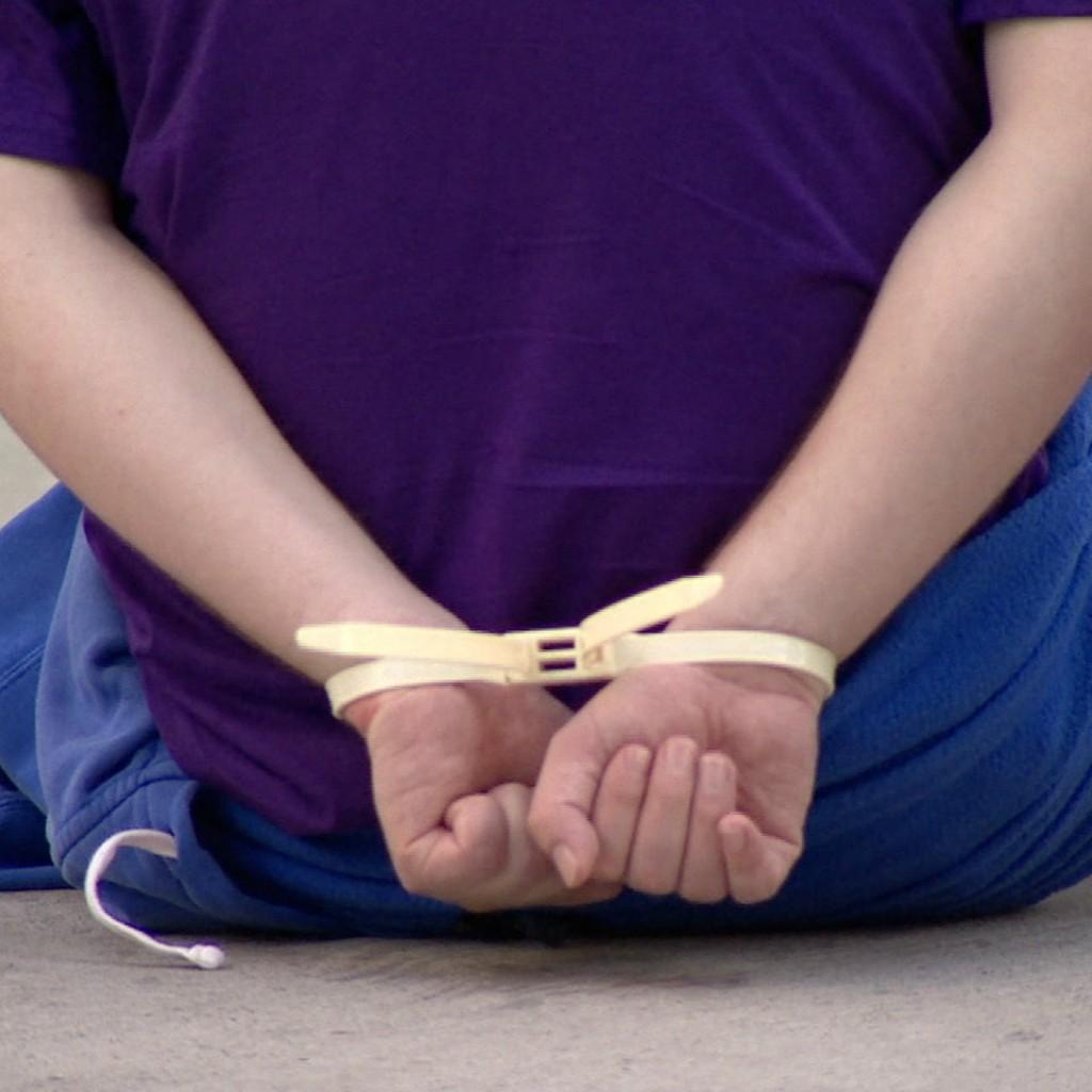handcuffs.mgn_-1024x1024.jpg