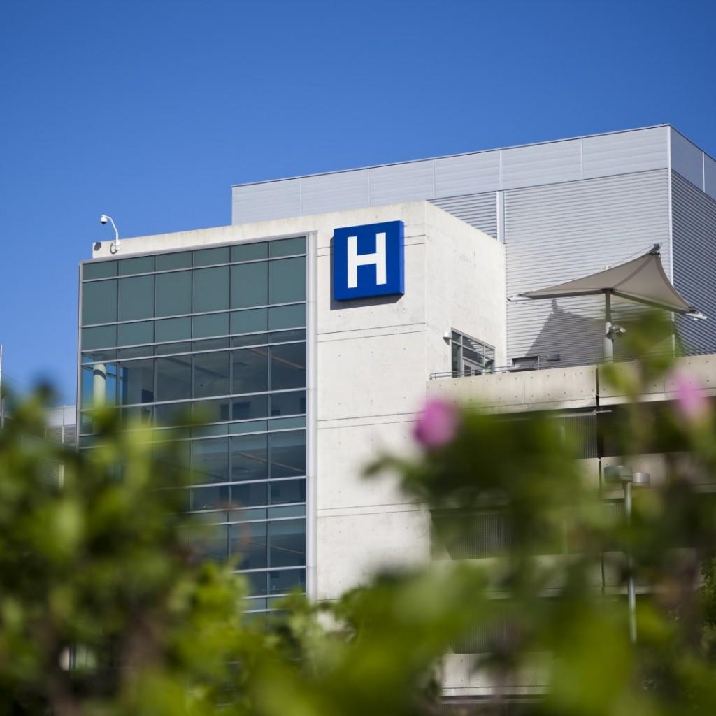 hospitals-Large-1024x1024.jpg