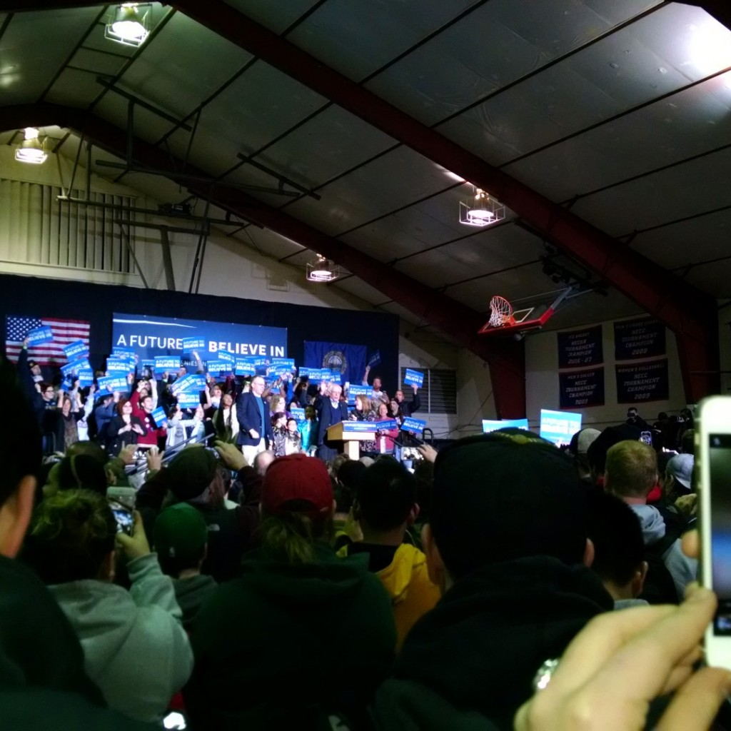 mitch-perry-new-hampshire-02.08-Large-1024x1024.jpg