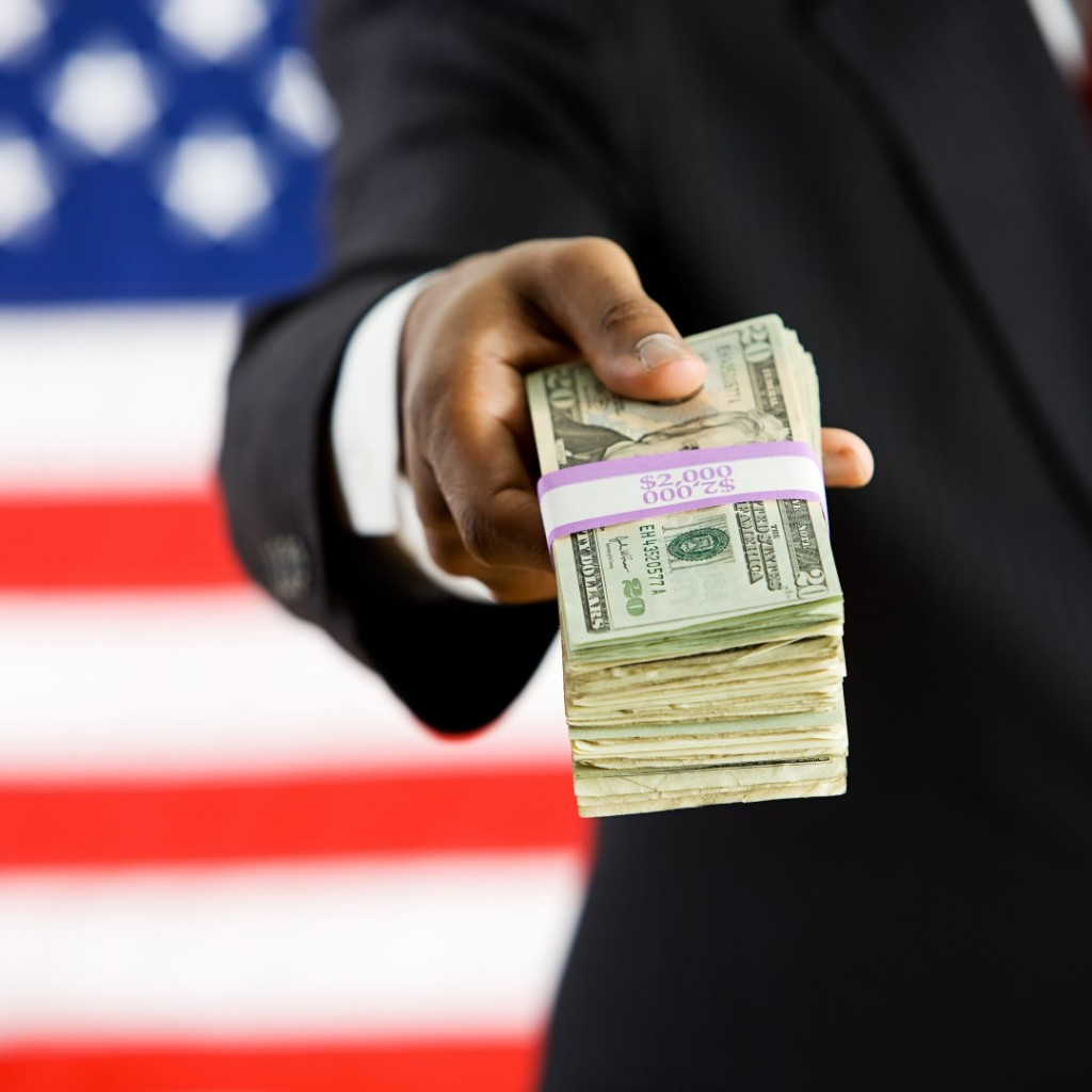 political-money-Large-1024x1024.jpg