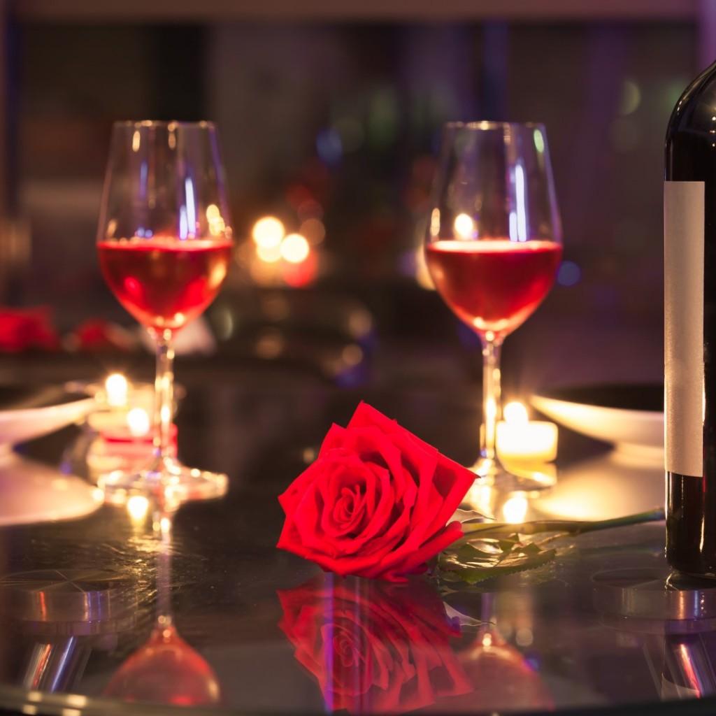 romantic-love-Valentines-Day-Large-1024x1024.jpg