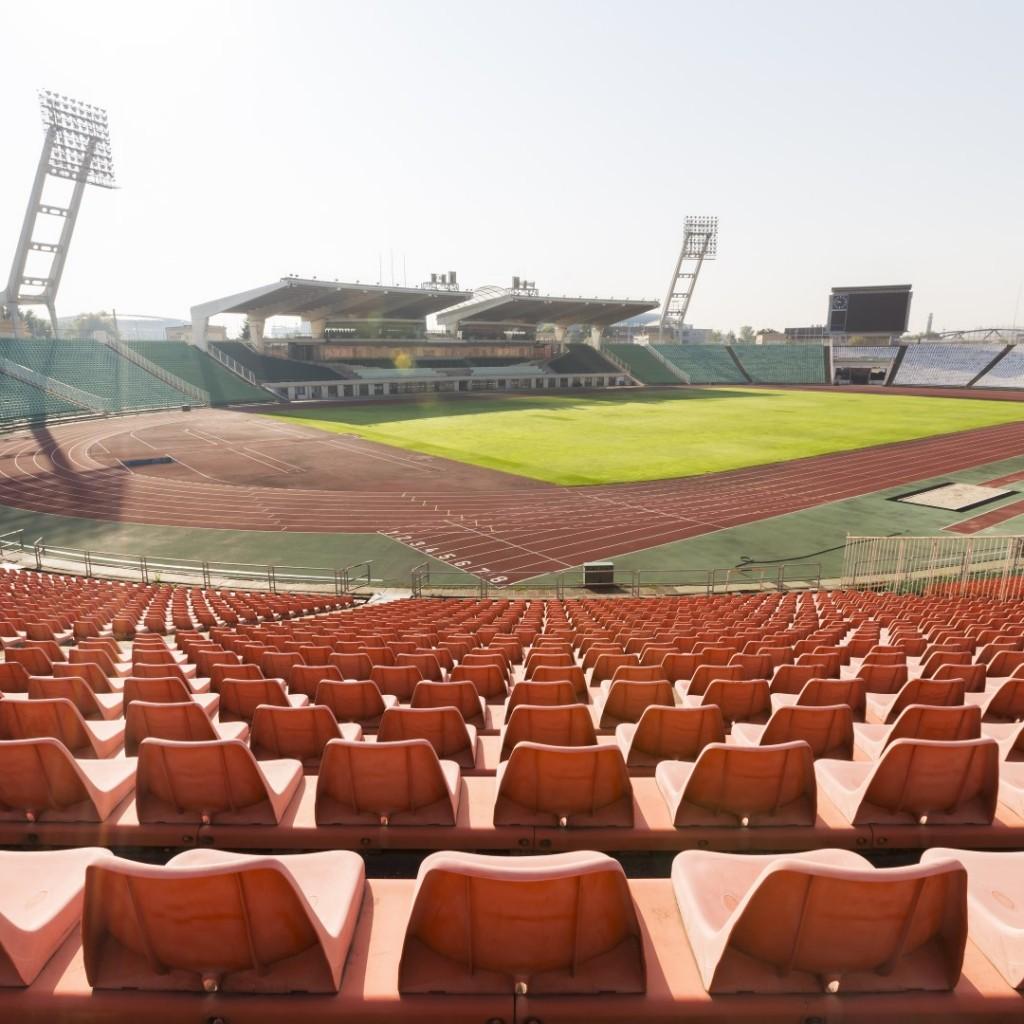 sports-stadiums-Large-1024x1024.jpg