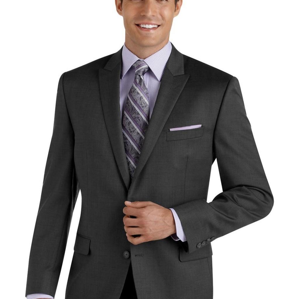 suit-1024x1024.jpg
