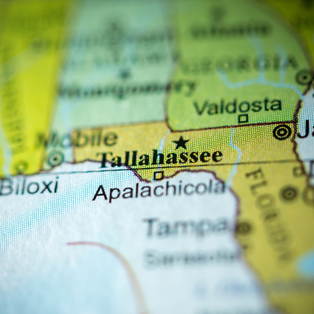 tallahassee-map-1024x1024.jpg