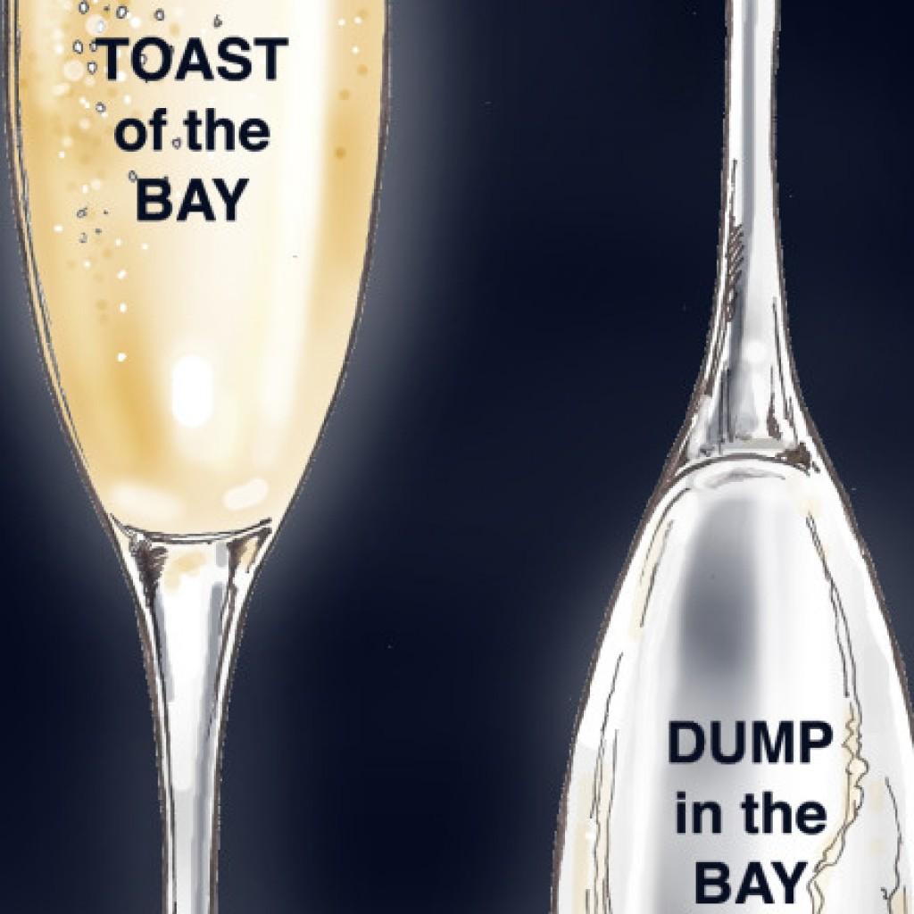 toastdump-1024x1024.jpg