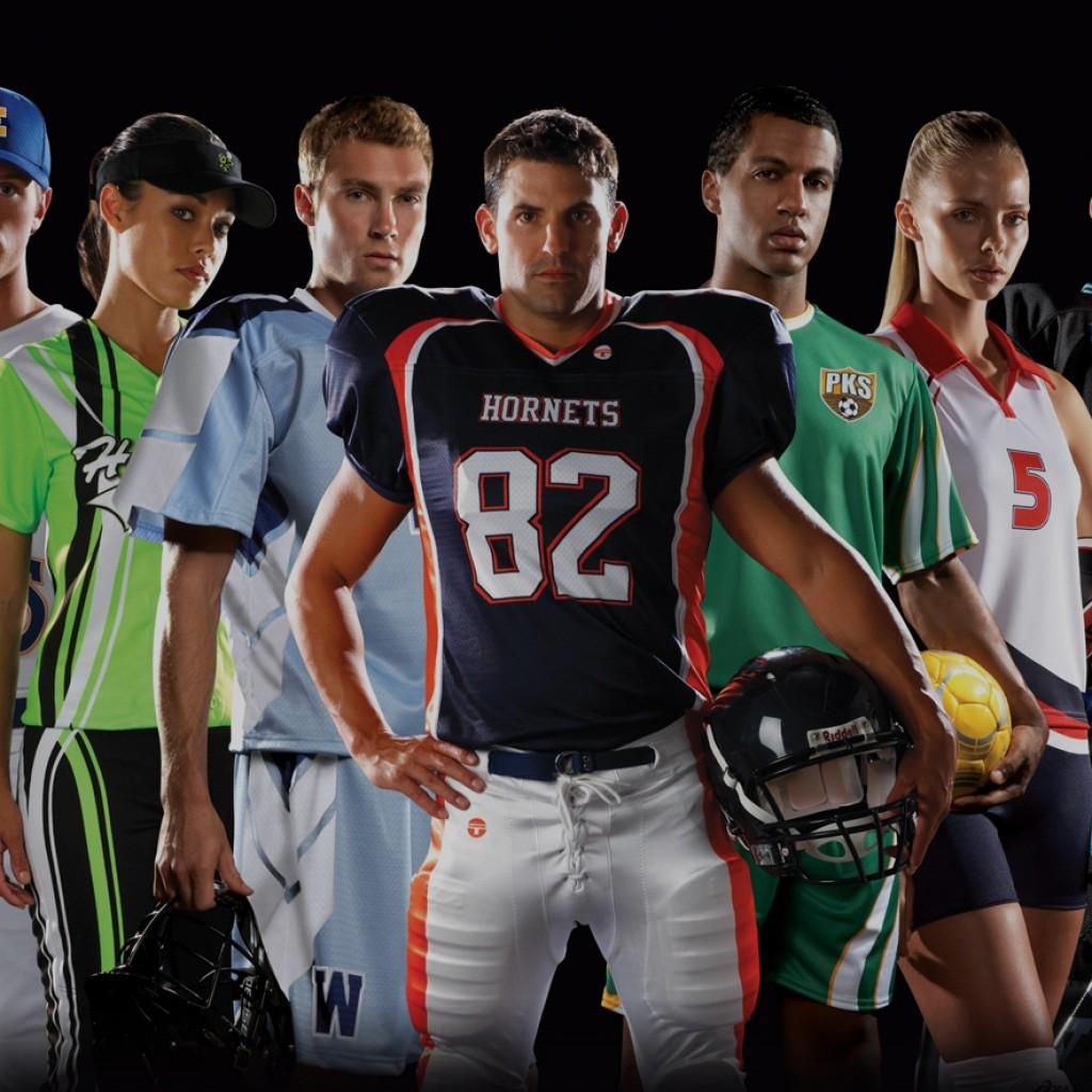 uniforms-multi-sports-1024x1024.jpg