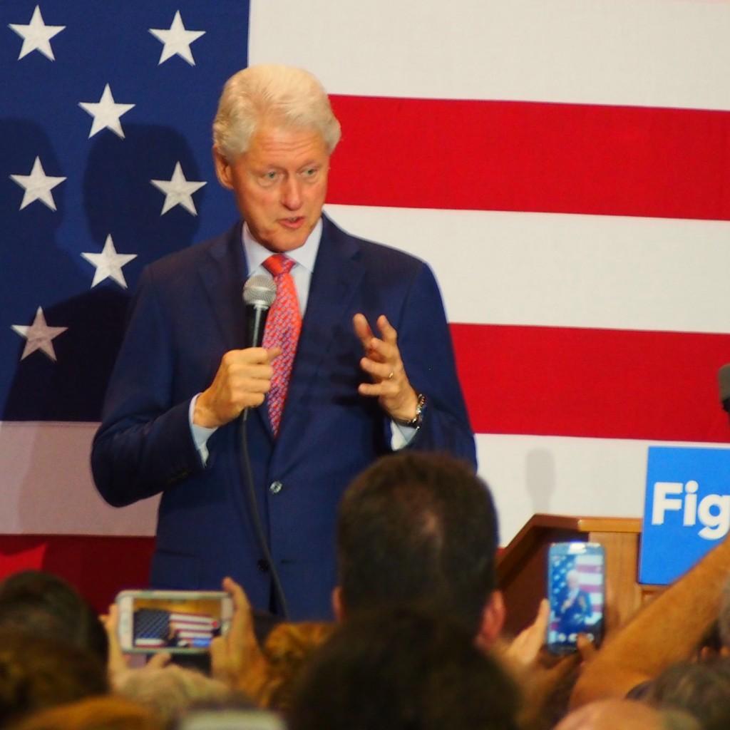 Bill-Clinton-at-Rollins-1024x1024.jpg