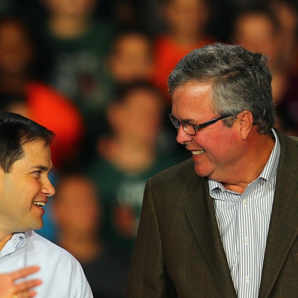 Bush-and-Rubio-1024x1024.jpg