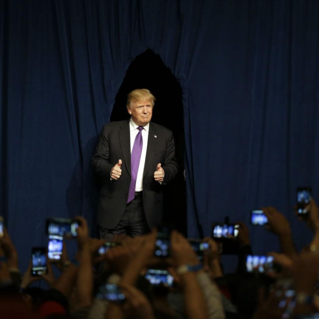 Donald-Trump-03.16-1024x1024.jpg