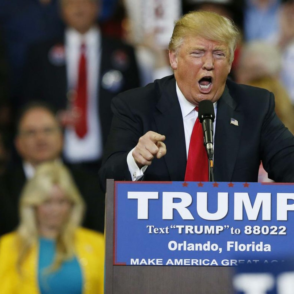 Donald-Trump-Orlando-rally-2016-AP-photo-1024x1024.jpg