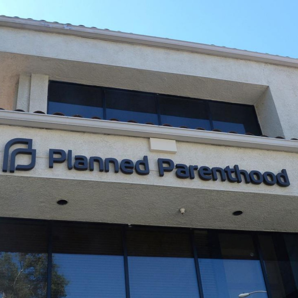 Florida-Gov-Rick-Scott-signs-tough-new-abortion-law