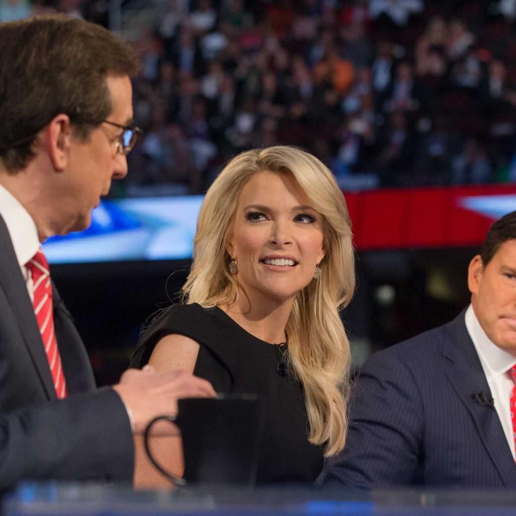 Fox-News-GOP-debate-1024x1024.jpg