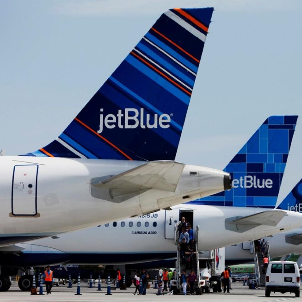 JetBlue-1024x1024.jpg