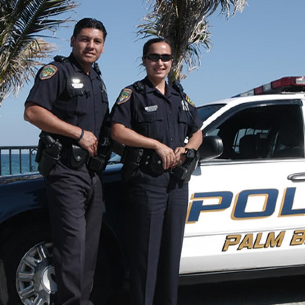 Palm-Beach-police-1024x1024.jpg