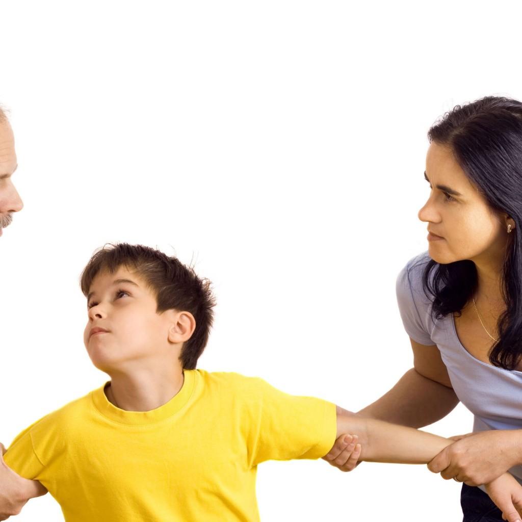 Poughkeepsie-Child-Custody-Lawyers-1024x1024.jpg