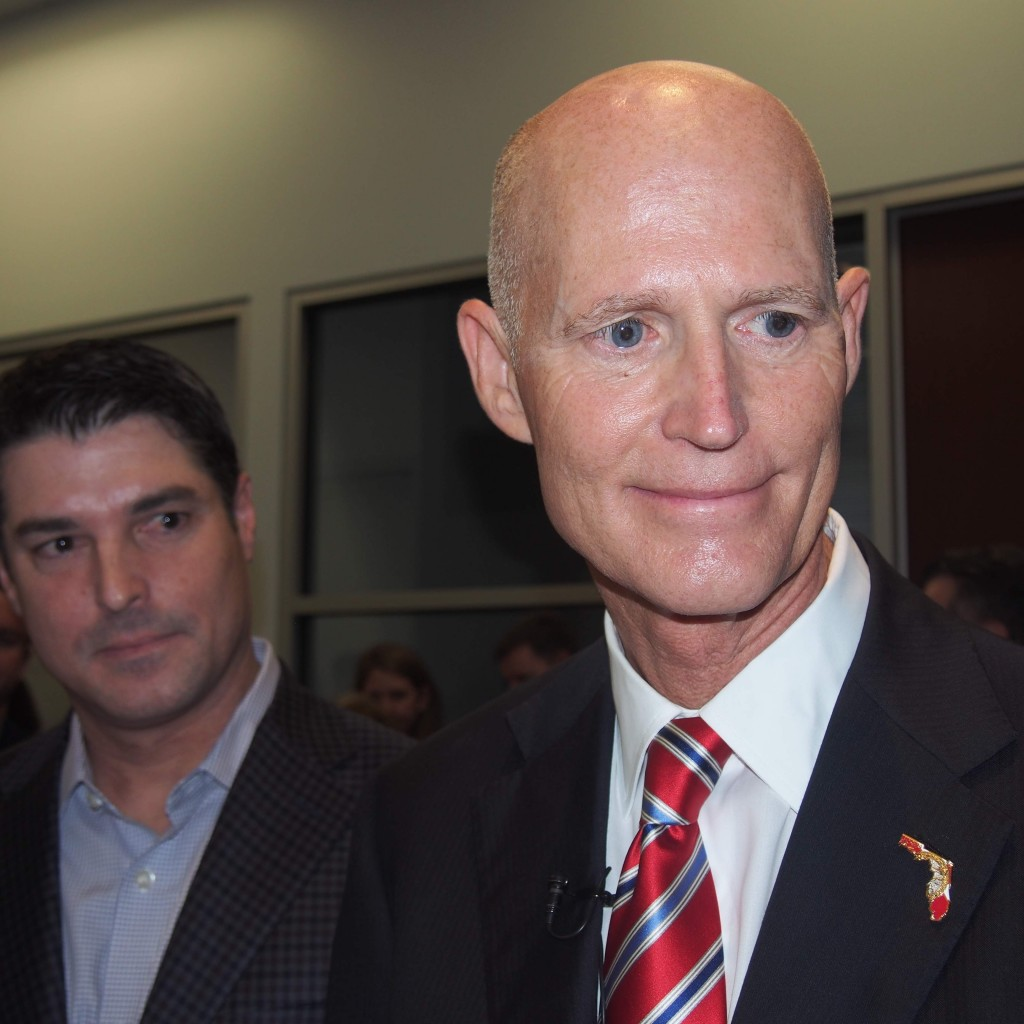 Rick-Scott-and-Steve-Crisafulli-1024x1024.jpg