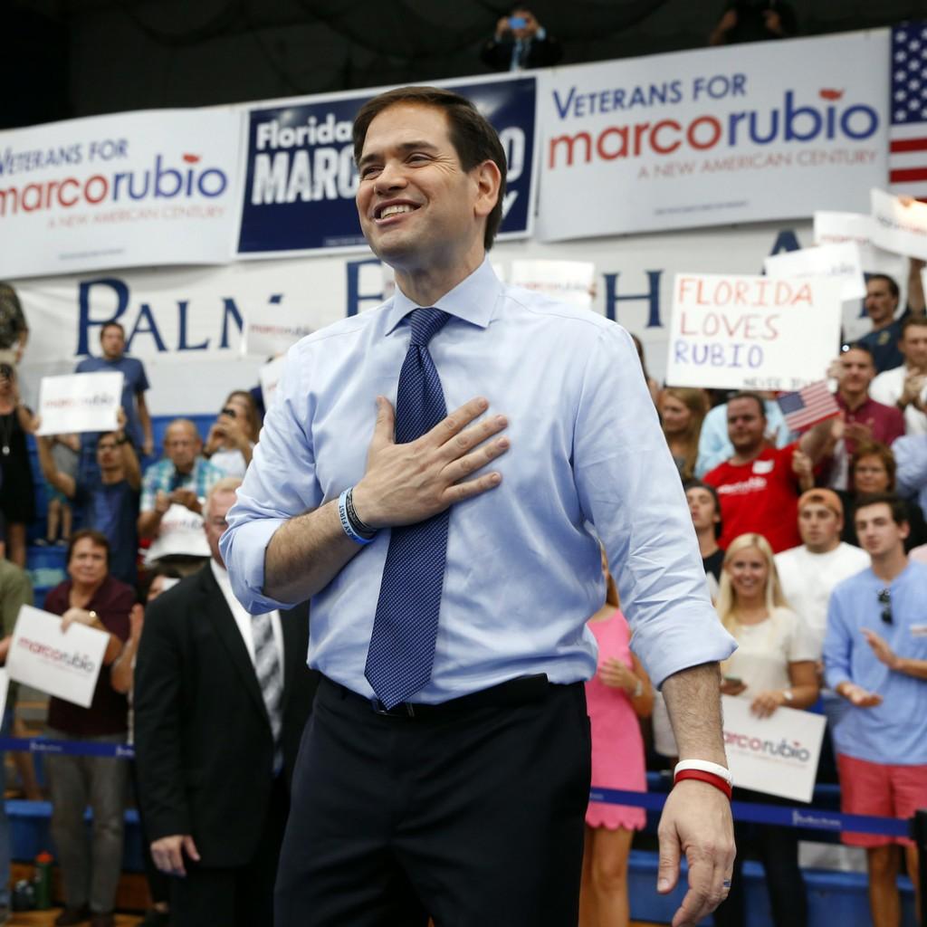 Rubio-03.15.16-1024x1024.jpg