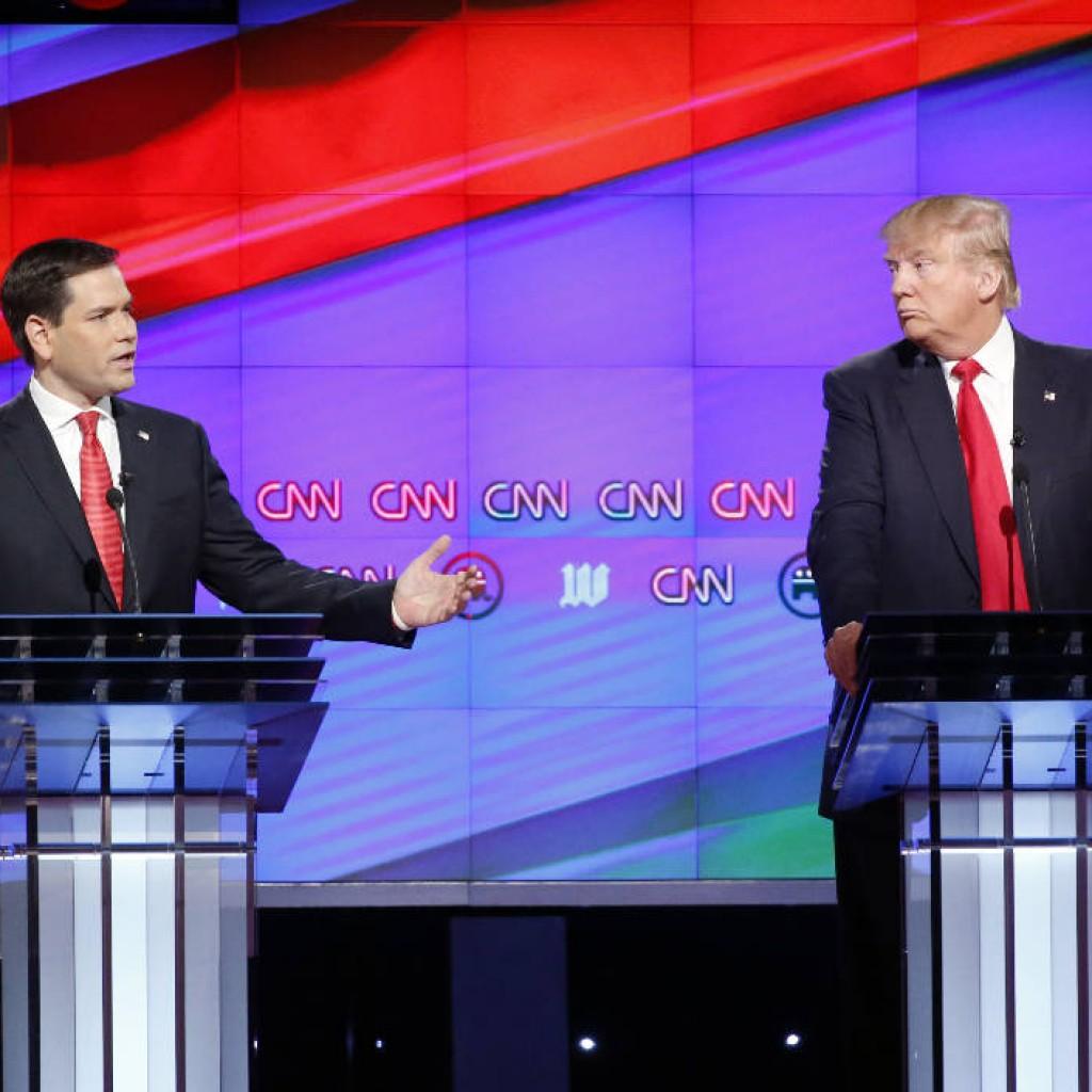 Rubio-Trump-GOP-debate-03.12-1024x1024.jpg