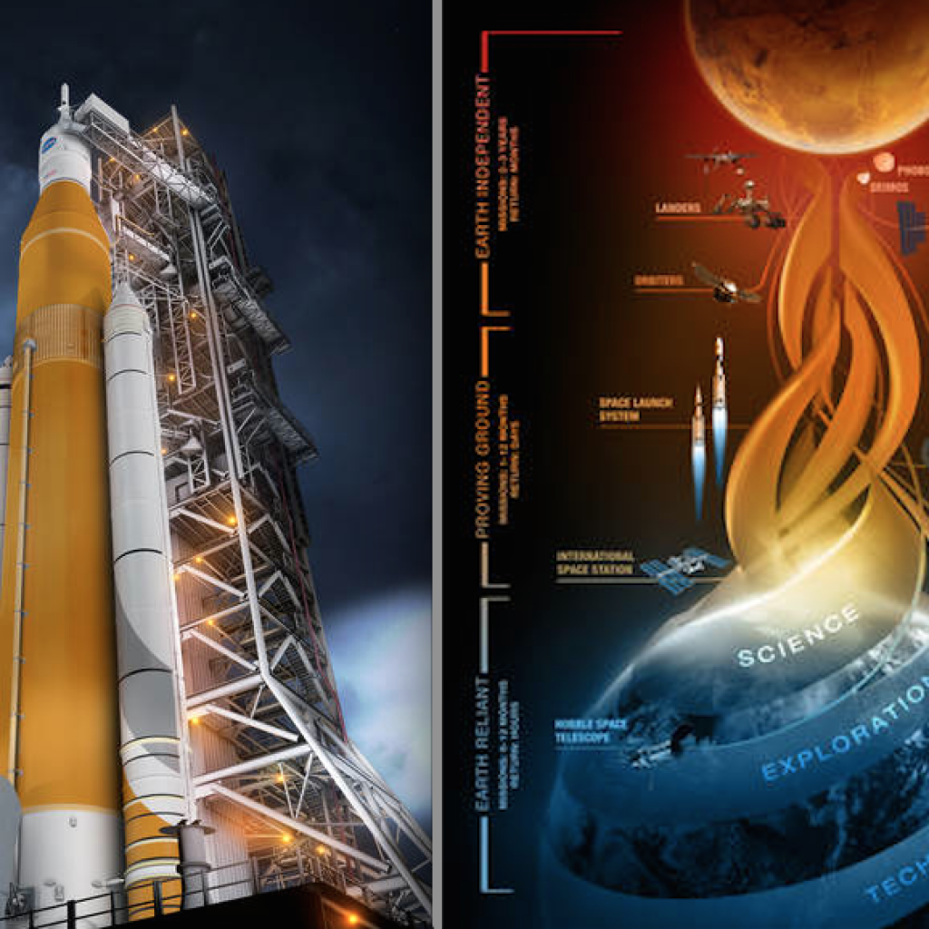 SLS-and-Journey-To-Mars-1024x1024.png