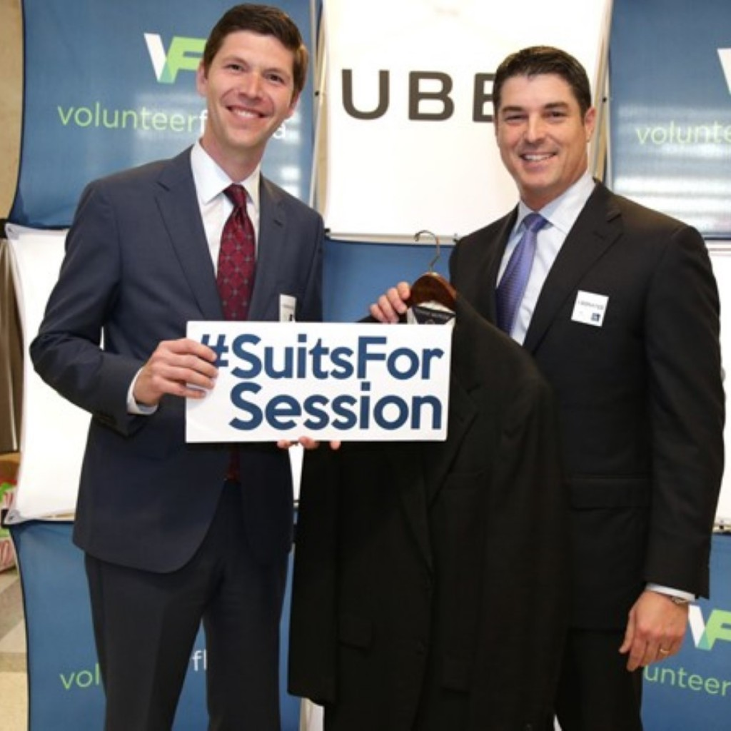 Suits for session 3 (Large)
