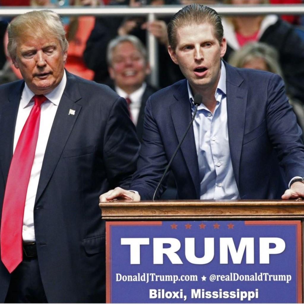 Trump-and-son-1024x1024.jpg