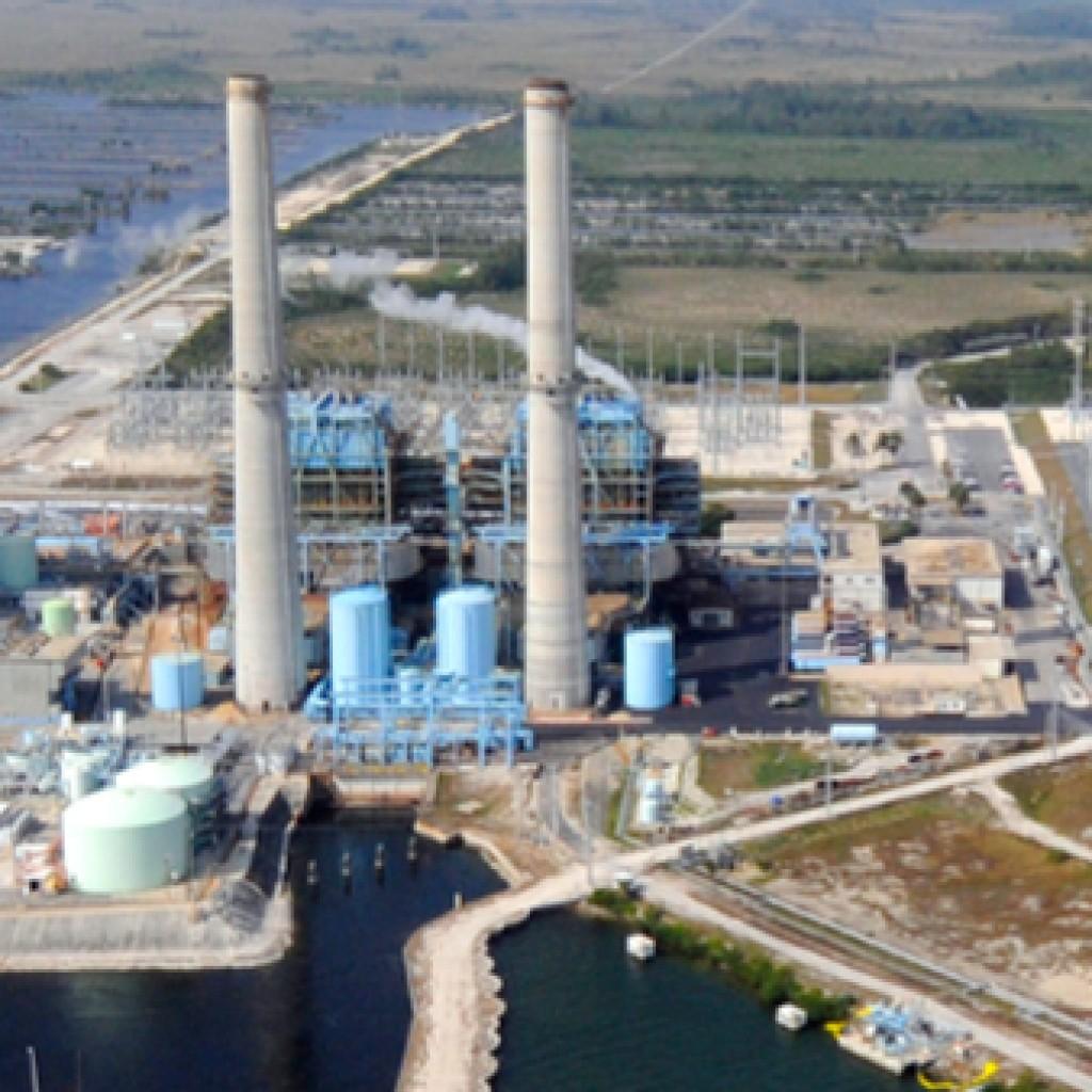 Turkey-point-Florida-Power-canals-1024x1024.jpg