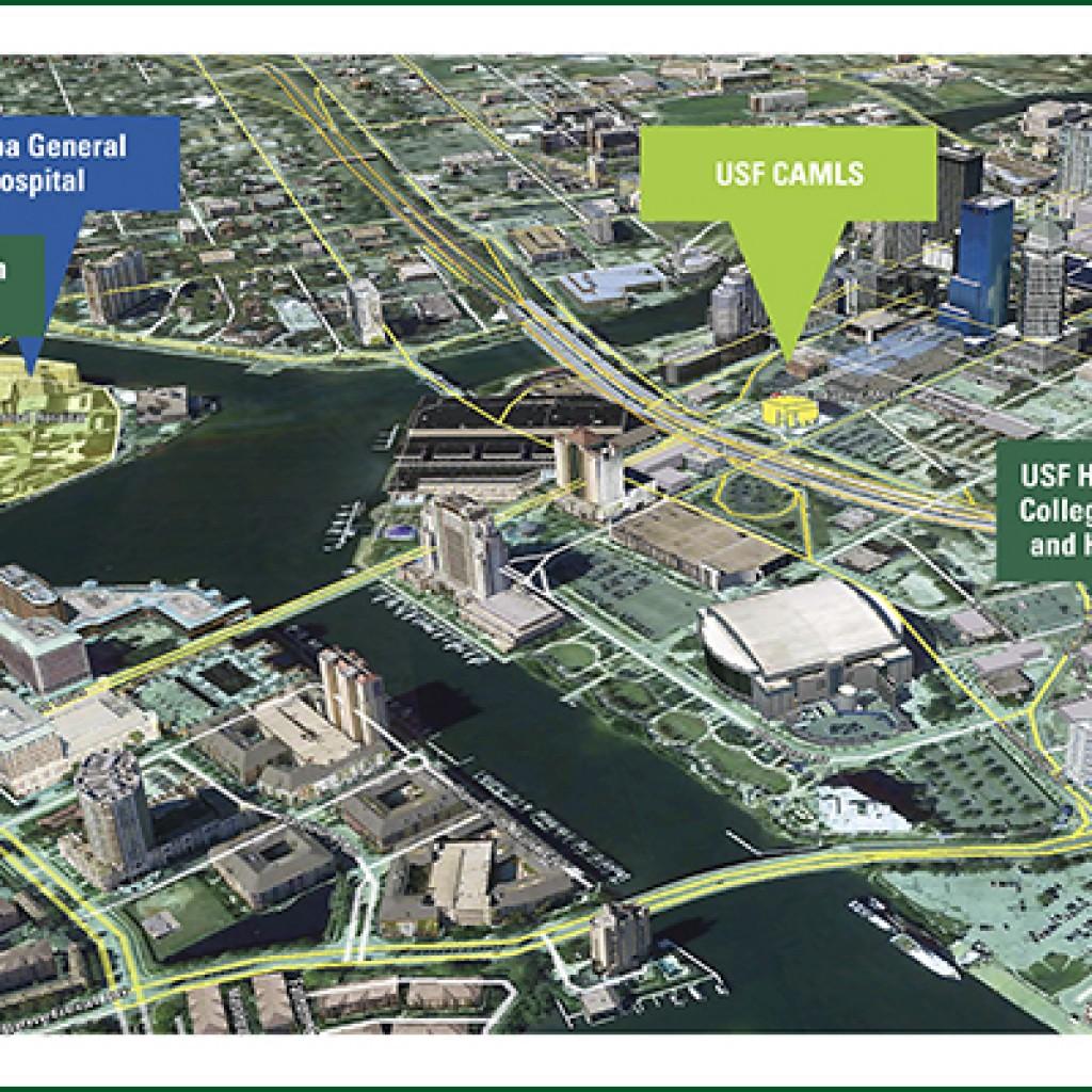 USF-Health-Downtown-Map_RSS.jpg-1024x1024.jpg