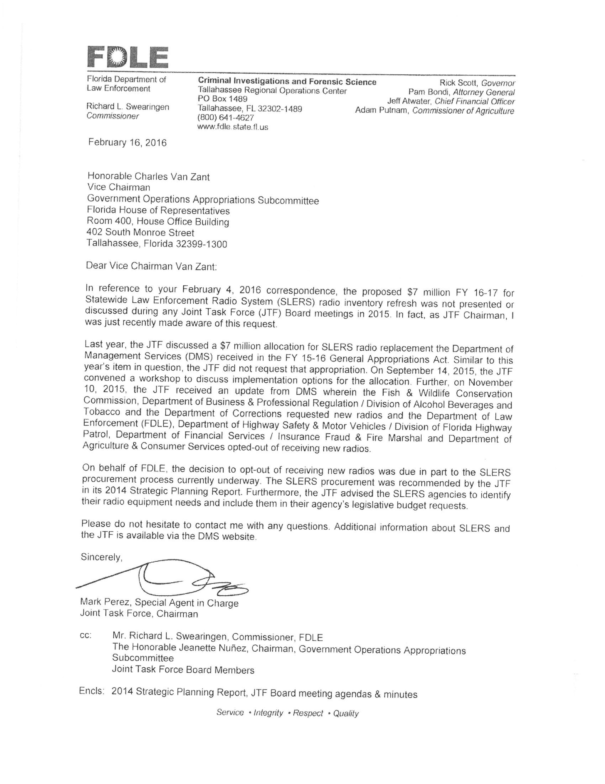 VZ Letter-Response-page-002
