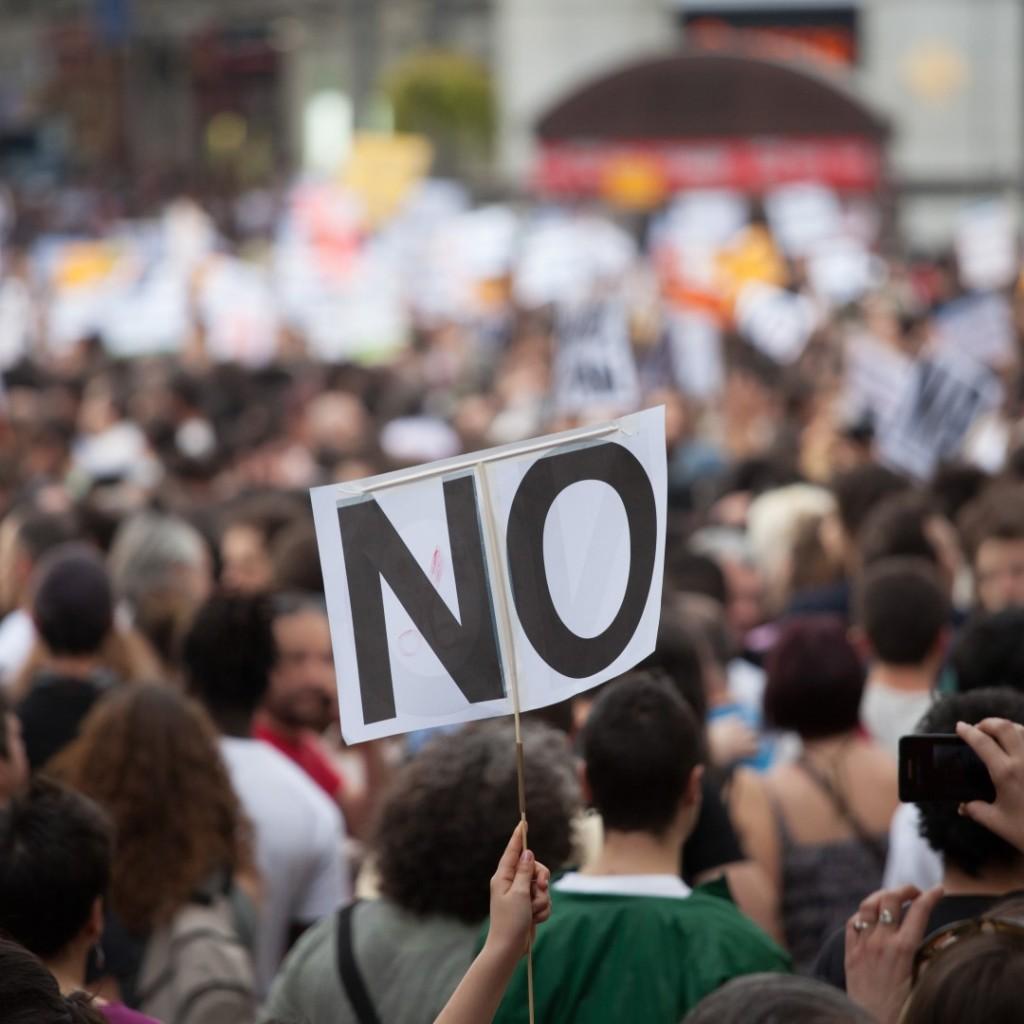 angry-crowd-Large-1024x1024.jpg