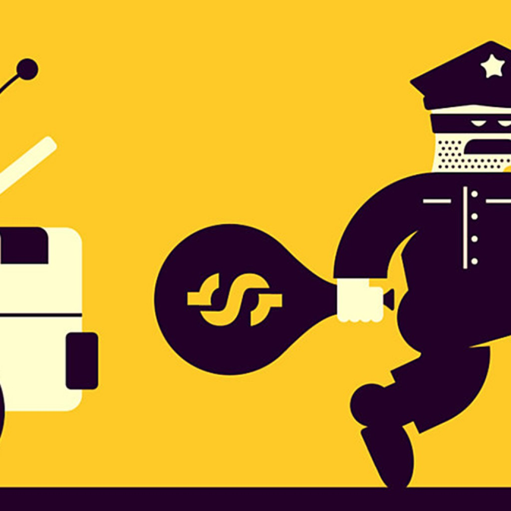 civil-asset-forfeiture-1024x1024.jpg