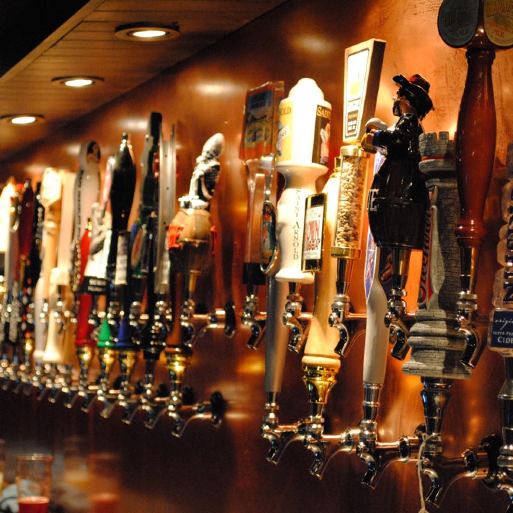 craft-beer-1024x1024.jpg