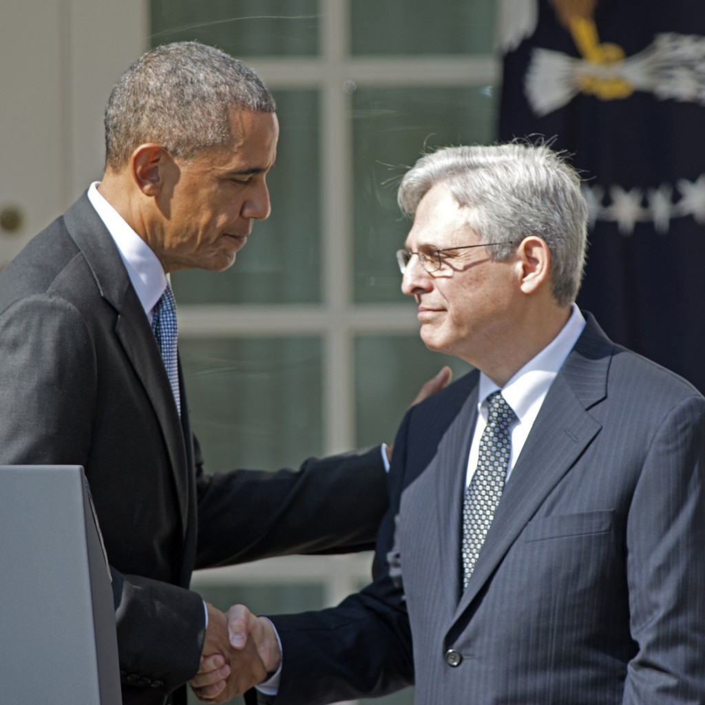 ct-obama-merrick-garland-supreme-court-zorn-1024x1024.jpg