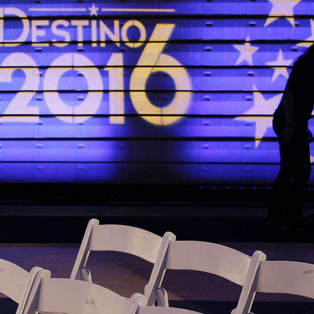 democratic-debate-1024x1024.jpg