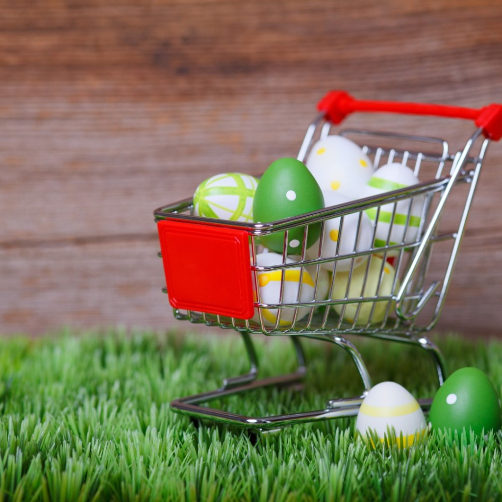 easter shopping (Large)
