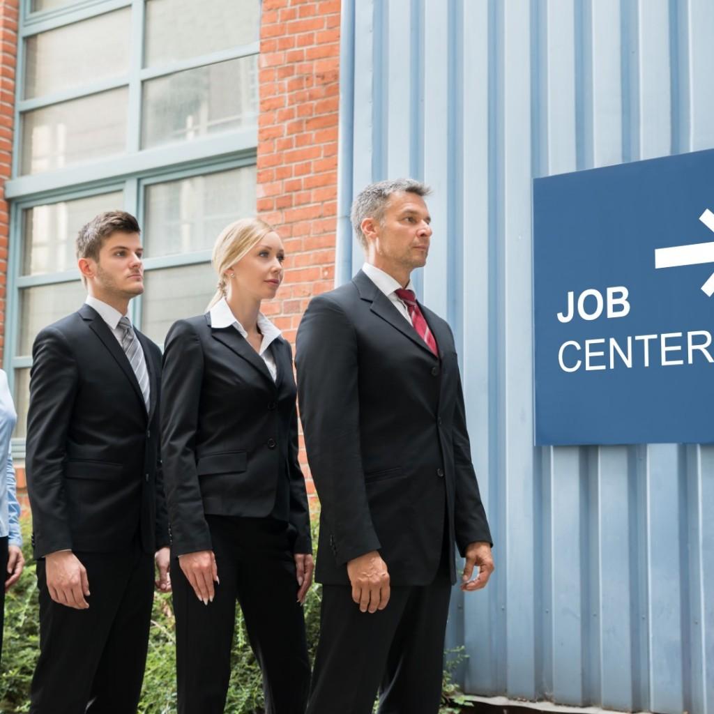 employment (Large)